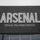 Arsenali Keskus